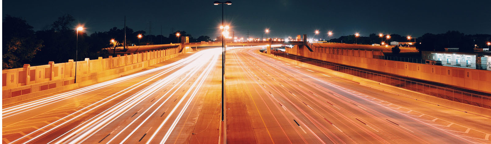 automotiverocket-search2
